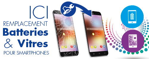 Carrousel-2016_vitres-smartphone