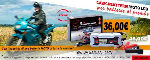 Carrousel-moto-promoavril-it